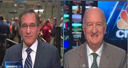 Skousen and Santelli