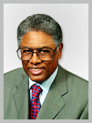 how to make a killing in the market mark skousen thomas sowell
