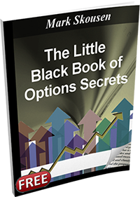 blackbook-special-report-sm