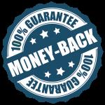 money-back-seal-blue-02-01