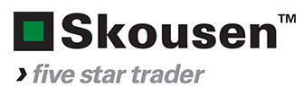 Skousen Five Star Trader